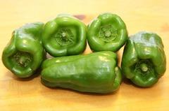 野菜たっぷりエビチリ レシピ